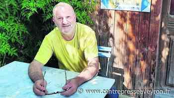Decazeville : les Volets Bleus ne voient pas encore la vie en rose - Centre Presse Aveyron