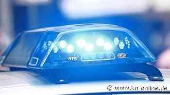 Vier Verletzte nach Schüssen in Berlin-Wedding - Großeinsatz der Polizei