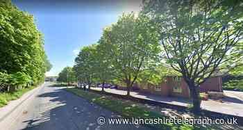 Appeal for CCTV after man in his 60s threatened with a knife