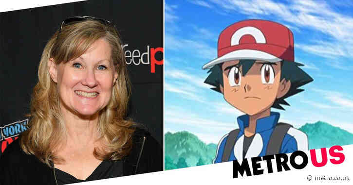 Original English voice actor for Ash Ketchum in Pokémon TV series found it 'heartless' to be replaced for 'no reason'