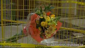 Seven killed in Chestermere house fire - CityNews Edmonton