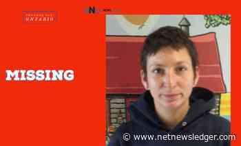 Thunder Bay: Missing 25-Year-Old Natasha Charlie-Stillaway - Net Newsledger