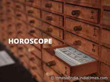 Horoscope today, July 31, 2021: Here are the astrological predictions for Aries, Taurus, Gemini, Cancer, Leo, Virgo, Libra, Scorpio, Sagittarius, Capricorn, Aquarius and Pisces