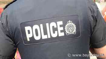 Police make multiple arrests in Fisher Street drug bust