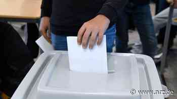 Kreis Wesel: Kandidaten für die Bundestagswahl stehen fest - NRZ