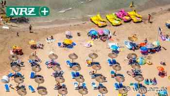 Kreis Wesel: Reisebüro-Kunden sind verunsichert - NRZ