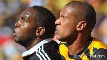 Benni the heartbreaker, Khenyeza's stunner: Remembering five iconic Soweto Derbies