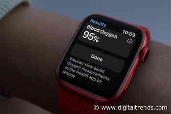 Apple Watch 6, Garmin Watch get massive price cut at Amazon