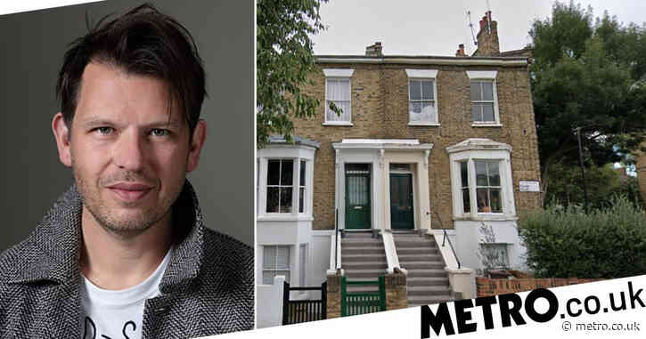 Nightmare neighbour forced to pay £273,000 after pouring water through ceiling
