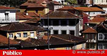 Misericórdia do Porto investe na construção e reabilitação de 100 fogos para arrendamento acessível - PÚBLICO