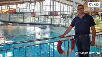 Wieder Badespaß nach Corona-Pause: Freizeitbad Wonnemar in Wismar öffnet am 2. August | svz.de - svz – Schweriner Volkszeitung