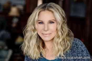 Album reviews: Barbra Streisand | Yola | Alasdair Roberts og Völvur | Alex Rex - The Scotsman