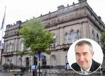 Blackburn with Darwen, Lancs and Hyndburn councils pay thousands in compensation - Lancashire Telegraph