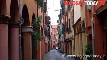 Portici Patrimonio Unesco, stasera l'omaggio in piazza Maggiore - BolognaToday