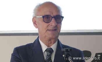 Franco Roperto presidente dell'Istituto zooprofilattico sperimentale di Portici. Ecco il nuovo Cda - Ildenaro.it - Il Denaro