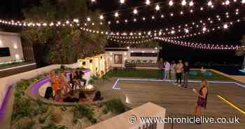 Who is with who after Love Island's explosive Casa Amor recoupling