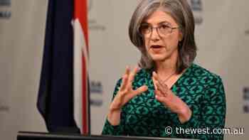 No new coronavirus cases in SA cluster - The West Australian