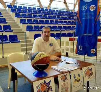 Une solidarité exemplaire pour aider le club de basket de Belleville-sur-Mer, à Petit-Caux - Les Informations Dieppoises
