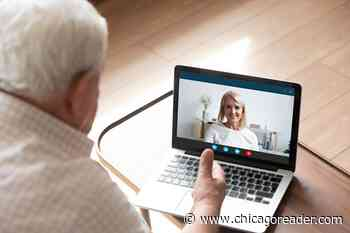 Best Senior Dating Sites for Singles Over 50 and 60