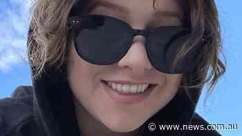 Insane feature hidden in designer glasses