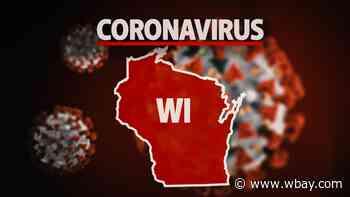 More than 1,000 coronavirus cases confirmed Friday - WBAY