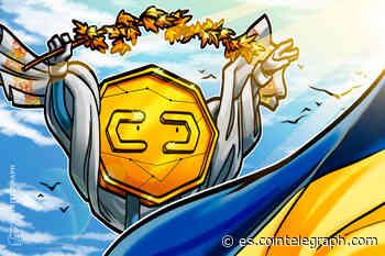 El banco central de Ucrania ahora está oficialmente autorizado a emitir una moneda digital - Cointelegraph en Español (Noticias sobre Bitcoin, Blockchain y el futuro del dinero)