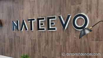 El Banco de España ficha a Nateevo para crear su nueva web - Dircomfidencial