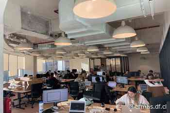Los planes de Xepelin para ser el mayor banco digital para pymes en Latam - Diario Financiero