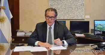 El Banco Central deja de comprar dólares: en dos días vendió US$ 140 millones - Clarín