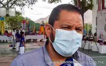 Reforzarán seguridad en la zona hotelera de Acapulco - El Sol de Acapulco