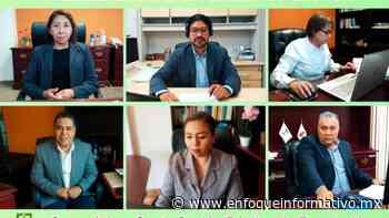 Resuelve TEEGro reelección de regidor en Acapulco - Enfoque Informativo
