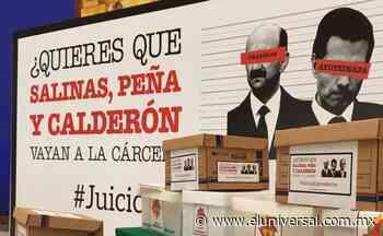 INE solicitará seguridad especial en Acapulco e Iguala por consulta | El Universal - El Universal