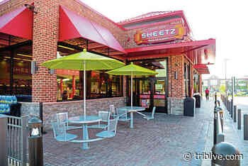 Sheetz offers free coffee to Pitt students after false hope of Oakland store - TribLIVE