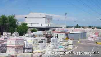 Casalgrande Padana, oggi presidio degli operai - La Gazzetta di Reggio