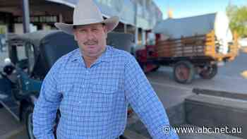 Costly COVID-19 scare for outback tourism