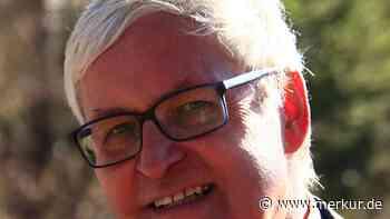AfD tritt in Miesbach und Bad Tölz Wolfratshausen ohne Direktkandidat an - Merkur Online
