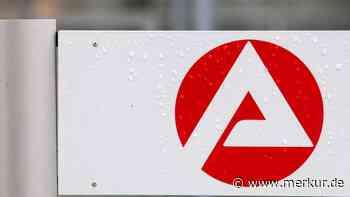 Arbeitsmarkt im Landkreis Miesbach: Azubis dringend gesucht - Merkur Online