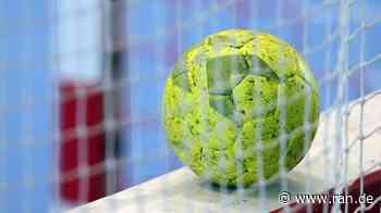 Handball - Wetzlar verpflichtet Wagner ab Sommer 2022 - Ran - RAN