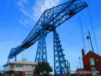 Middlesbrough chief moots merging of Tees Valley unitaries - Local Government Chronicle