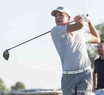 Men's City Championship tees off for 62nd time - Midland Reporter-Telegram