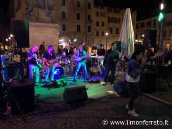 Altro fine settimana di spettacoli e mostre a Casale Monferrato - Il Monferrato