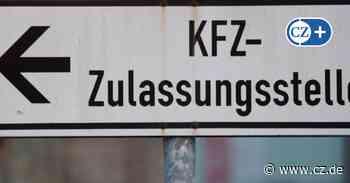 So lang ist Wartezeit bei Kfz-Zulassungsstelle im Landkreis Celle - Cellesche Zeitung