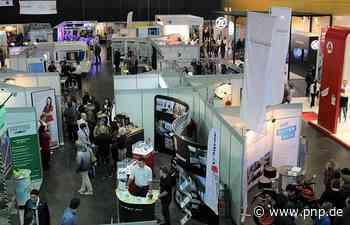 Corona: Ausbildungsmesse fällt auch im Jahr 2022 aus - Passauer Neue Presse