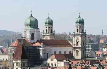 Bistum Passau meldet Fehlbetrag von 14,8 Millionen Euro - Bistum Passau - Passauer Neue Presse