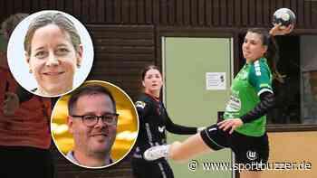 Corona: Handball-Coach schlägt Alarm, Stadt Wolfsburg gibt Entwarnung - Sportbuzzer