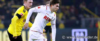 VfL Wolfsburg: Elvis Rexhbecaj zieht es offenbar zum VfL Bochum - LigaInsider