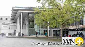 Was mit den Impfdosen verfallener Termine in Wolfsburg passiert - Wolfsburger Nachrichten