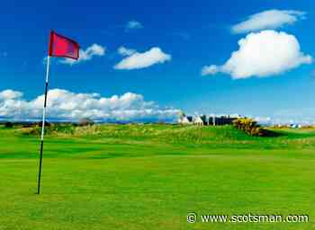 These are the 10 oldest golf courses in Scotland you can still play - The Scotsman