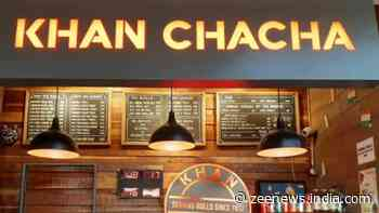 License of Delhi's iconic Khan Chacha, Town Hall restaurants cancelled