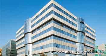 Cbre con LFPI nell'acquisizione di asset a uso uffici a Sesto San Giovanni - Monitorimmobiliare.it